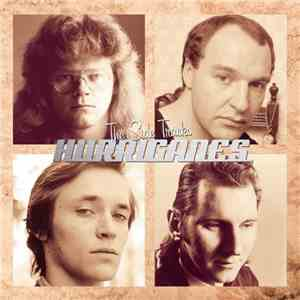 Hurriganes - The Side Tracks album mp3