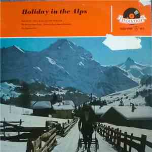 Various - Holiday In The Alps album mp3
