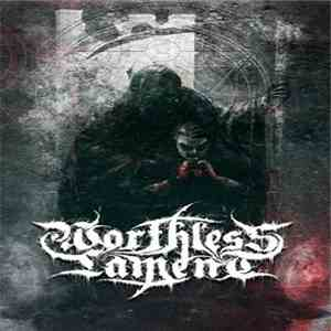 Worthless Lament - Worthless Lament album mp3