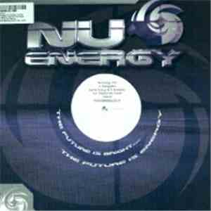 Kevin Energy & K Complex / Neuron - Renegades / Past For The Future (Remix) album mp3