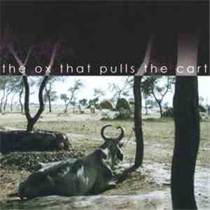 LJ Booth - The Ox That Pulls The Cart album mp3