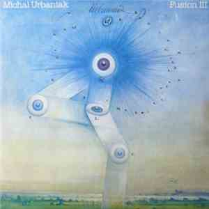 Michał Urbaniak - Fusion III album mp3