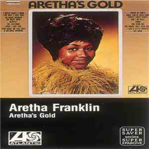 Aretha Franklin - Aretha's Gold album mp3