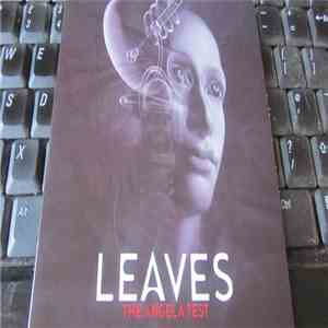 Leaves - The Angela Test album mp3