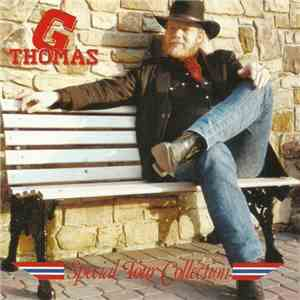 G. Thomas  - Special Tour Collection album mp3