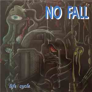 No Fall - Life Cycle album mp3