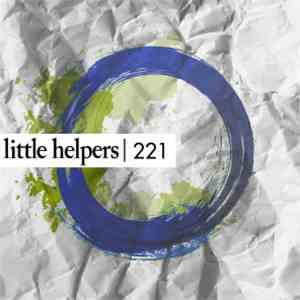 Loui Fernandez - Little Helpers 221 album mp3
