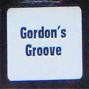 Lonnie Gordon vs. George Morel - Gordon's Groove album mp3
