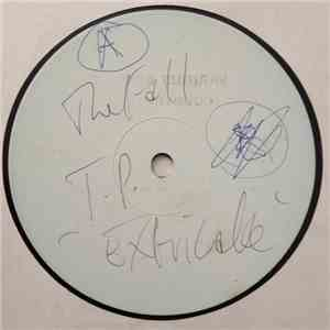 The Fall - Extricate album mp3