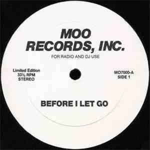 Maze Featuring Frankie Beverly / Eddy Grant - Before I Let Go / Time Warp album mp3