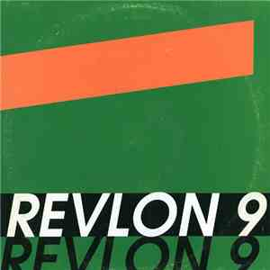 Revlon 9 - Someone Like You album mp3