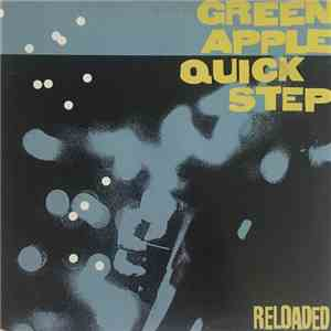Green Apple Quick Step - Reloaded album mp3