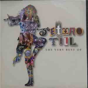 Jethro Tull - The Very Best Of Jethro Tull album mp3