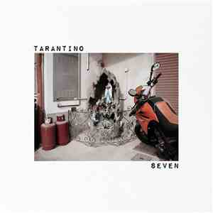 Tarantino  - Seven album mp3