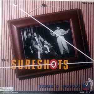 The Sureshots - Clown's Pocket album mp3