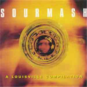 Various - Sourmash: A Louisville Compilation album mp3
