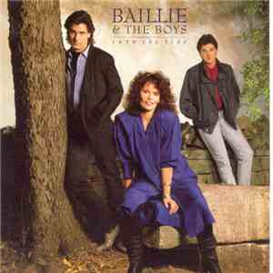 Baillie & The Boys - Turn The Tide album mp3