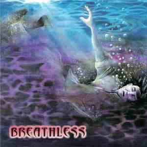 Lament  - Breathless album mp3