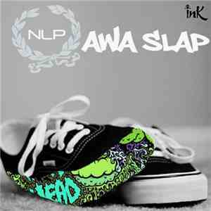 NLP  - Awa Slap album mp3