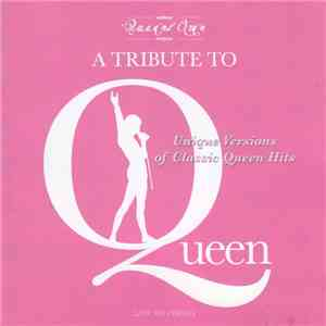 Queens' Own - A Tribute To Queen album mp3
