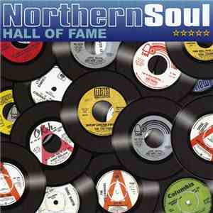Various - Northern Soul Hall Of Fame album mp3