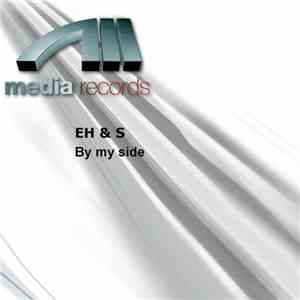 E. H. & S. - By My Side album mp3