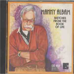 Manny Albam - Sketches From The Book Of Life album mp3