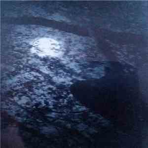 Nuit Noire - Depths Of Night - Collection Of The Early Demo Tapes album mp3