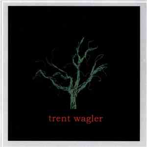 Trent Wagler - Journal Of A Barefoot Soldier album mp3