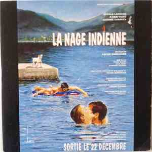 Arno , Gallon Drunk, Bizarre Inc - La Nage Indienne album mp3