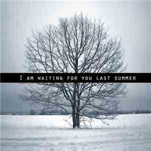 I Am Waiting For You Last Summer - I Am Waiting For You Last Summer album mp3