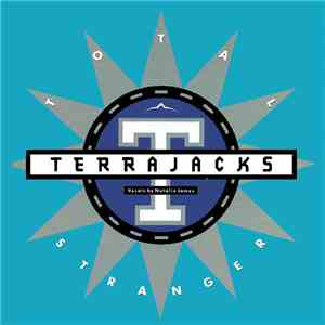 Terrajacks - Total Stranger album mp3