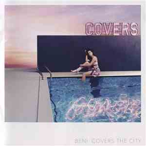 Beni - Covers The City album mp3