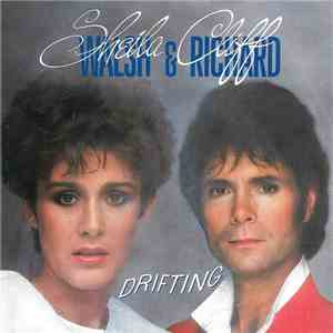 Sheila Walsh & Cliff Richard - Drifting album mp3