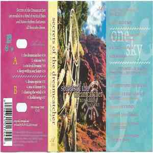 Ron Allen  & One Sky - Secrets Of The Dreamcatcher album mp3