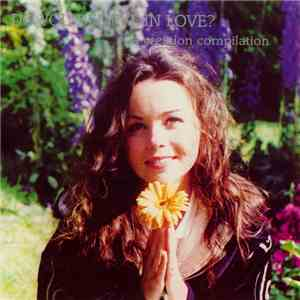 Various - Do You Believe In Love? album mp3