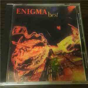 Enigma - Best album mp3