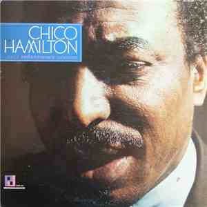 Chico Hamilton - Jazz Milestones Series album mp3