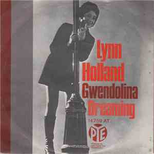 Lynn Holland - Gwendolina / Dreaming album mp3