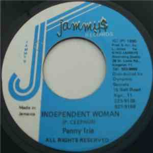 Penny Irie - Independent Woman album mp3