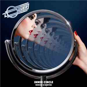 Oliver  - Inner Circle: Remixes & Rarities album mp3