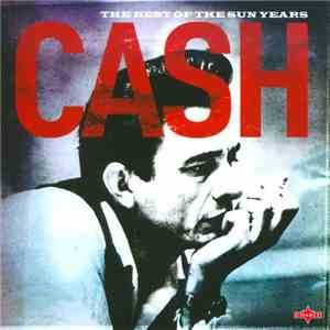 Cash - The Best Of The Sun Years album mp3