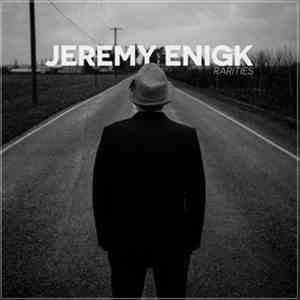 Jeremy Enigk - Rarities album mp3