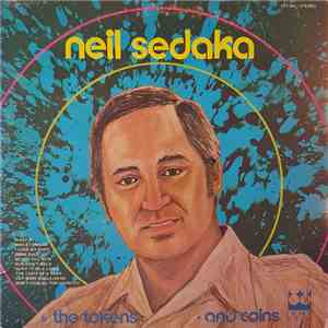 Neil Sedaka - Neil Sedaka And The Tokens And Coins album mp3