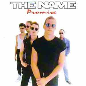 The Name - Promise album mp3