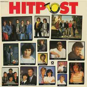 Various - Hit-Post album mp3