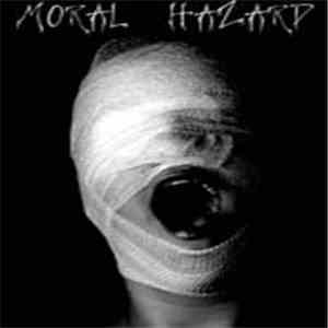 Various - Moral Hazard album mp3