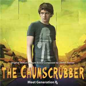 Various - The Chumscrubber - Soundtrack album mp3