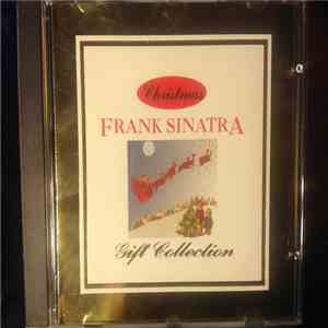 Frank Sinatra - Christmas Gift Collection album mp3